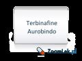 Terbinafine Aurobindo