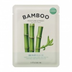 The Fresh Mask Sheet Bamboo