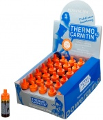 THERMO CARNITIN XL