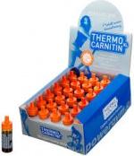 Thermo Carnitin XL