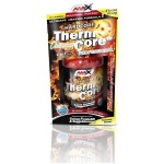Thermo Core