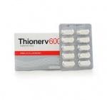 Thionerv 600