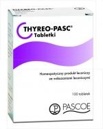 Thyreo-Pasc