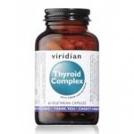 Thyroid Complex - Tarczyca Kompleks