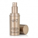 Time Control Recovery Peptide Eye Serum