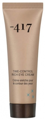 Time Control Rich Eye Cream