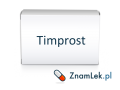 Timprost