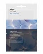 Tołpa Botanic Amarantus