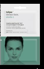 Tołpa Dermo Face Strefa T