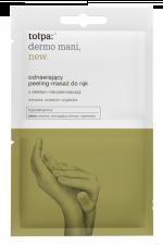 Tołpa Dermo Mani New