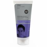 Tołpa Dermo Men Hair