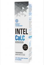 Tołpa Intelcalc