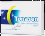 Tonasen