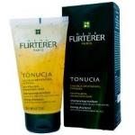 Tonucia