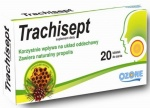 Trachisept