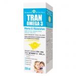 Tran Omega 3 Mama i Maleństwo