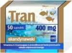 Tran Skandynawski