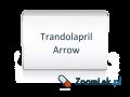 Trandolapril Arrow