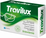 Travilux