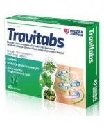 Travitabs