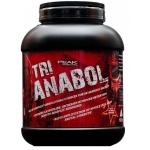 TRI ANABOL - 1500g + 50kaps