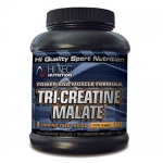 Tri-Creatine Malate Powder