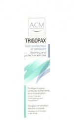 Trigopax