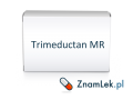 Trimeductan MR