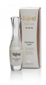 Trind Nail Repair Pure Pearl