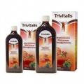 Trivitalis