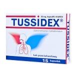 Tussidex