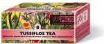 Tussiflos Tea