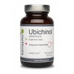 Ubichinol