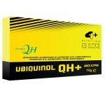 Ubiquinol QH+ (Koenzym Q10/CoQ10)