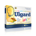 ULGARD Junior
