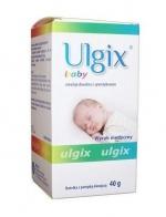 Ulgix Baby