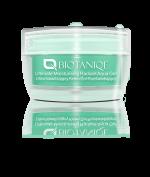 Ultimate Moisturising Radiant Aqua Gel