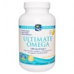 Ultimate Omega