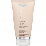 Ultimate Shine Repair Mask