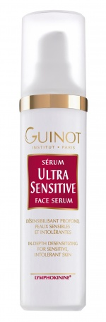 Ultra Sensitive