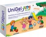 Unigel kids