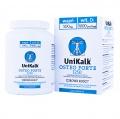 UniKalk Basic 1000