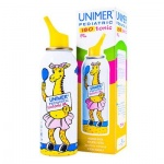 Unimer pediatric Isotonic