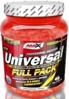 Universal Full Pack
