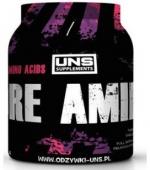 UNS Core Amino