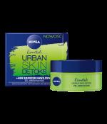 Urban Skin Detoks
