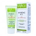 Uriage Hyseac A.I.