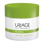 Uriage Hyseac SOS