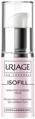 Uriage Isofill