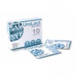 UroLact